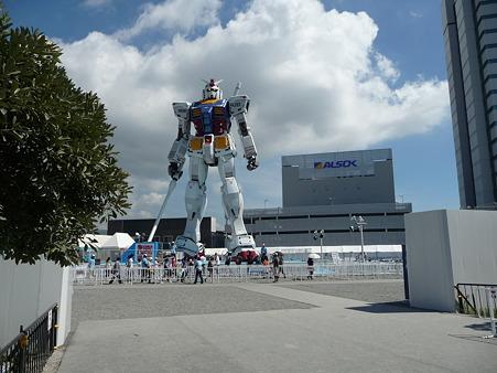 100830-静岡のガンダム (12)