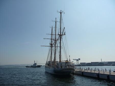 100922-帆船あこがれ (5)