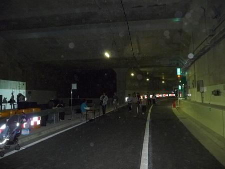 101003-川崎T往路前半 (35)