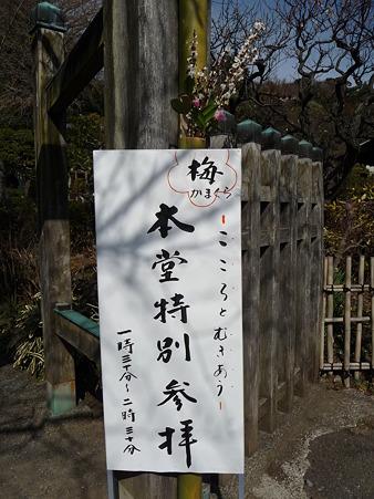 110225-明王院 特別拝観 (7)