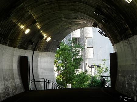 110622-東横廃線 反町→横浜 (51)