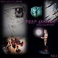 Photos: Deep Groovus vol.1