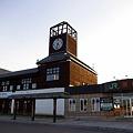 JR北海道・石北本線、美幌駅