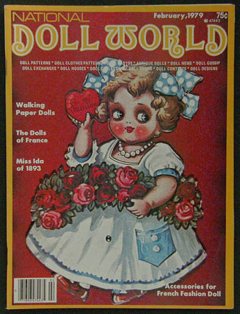 national doll world 1979 feb.