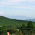 写真: 20110716_152354_raw
