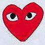 Hearts(室長)
