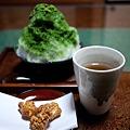 写真: 藤枝 真茶園