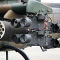 Photos: AH-1S 兵装ステーション IMG_0965_2