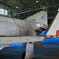 Photos: F-4EJ改 主翼部 IMG_7303