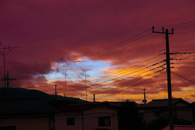 朝焼け_01