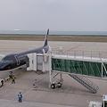 Photos: 北九州空港