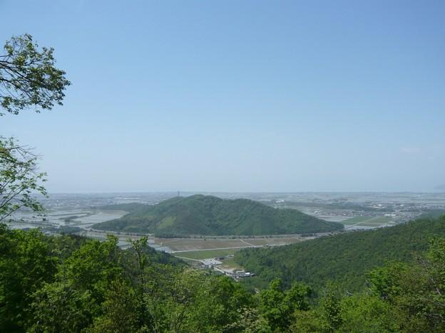 P1210743虎御前山
