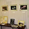 Photos: 秋の作品展 (2)
