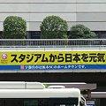 写真: 110811tochi02