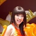 写真: ダンサー@ミニー・オー!ミニー