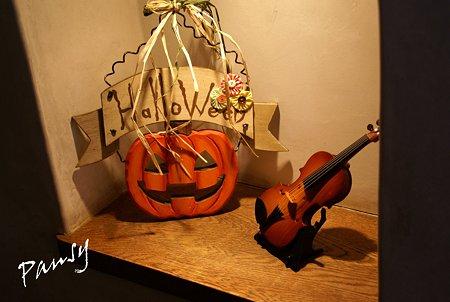 Halloween..4