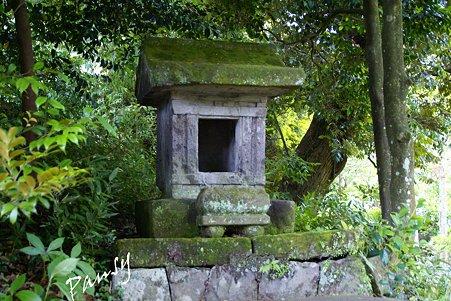 山神神社・・長興山紹太寺史跡さんぽ~5