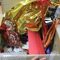 Photos: RP8さんからx'masプレゼント