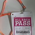 Photos: 「BIGBANG」 LIV...