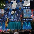 Photos: 七夕祭り2014、平塚