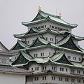 Photos: 名古屋