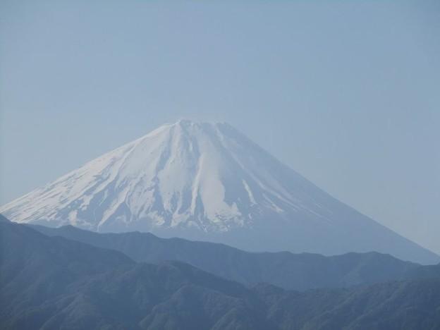 富士山2-4