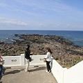 写真: 100516-58長崎鼻の最南端