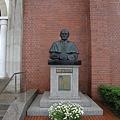 Photos: 100519-30教皇ヨハネ・パウロ二世