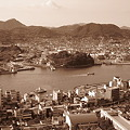 Photos: 尾道の風景