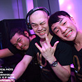 Photos: 100410 WOMB10th ANNIVERSARY PARTY @WOMB_21