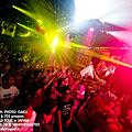100428 PACHA IBIZA WORLD TOUR 2010 @WAREHOUSE702_11
