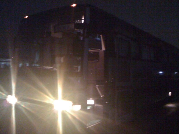 110316 新潟交通高速バス(仙台→新潟)_IMG_0841