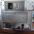 mini-ITX D510MO
