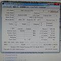 Photos: HP COMPAQ PC CQ1020jp
