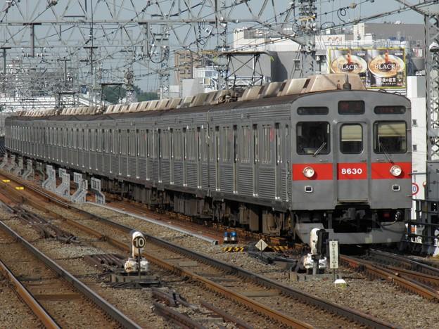 P7060088