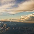 写真: 大空