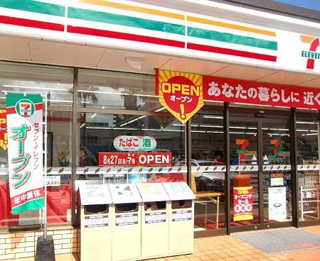 7-11 miyazakiedairanakamati-220829-3