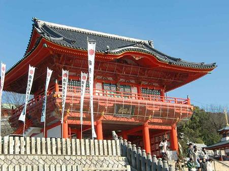 inuyama naritasan-230103-2