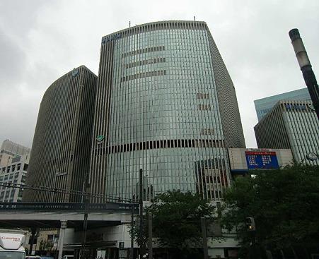hankyu mens tokyo-230827-2