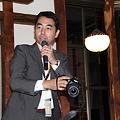 Photos: Canon EOS 60D Touchi&Try:18