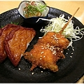 Photos: 鯛めし ちどり・レイクタウン御膳_004