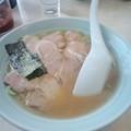 Photos: お昼ご飯なう☆