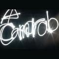 #Camerab