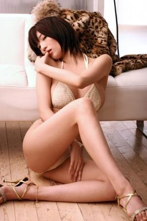 美女図鑑その8386