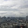 Photos: 1108311409.東京