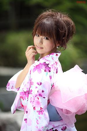 安枝瞳さん03