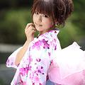 Photos: 安枝瞳さん03