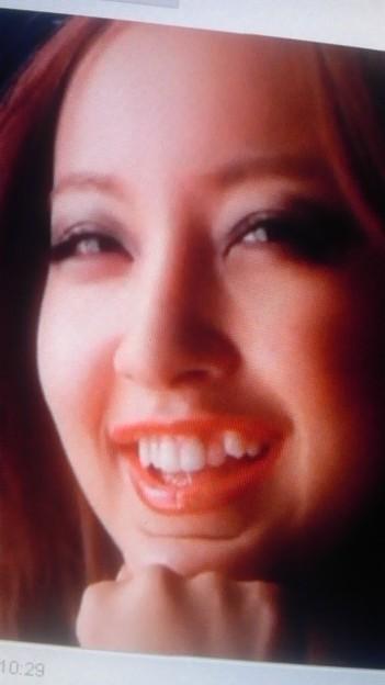 【アーティスト】ともちんこと板野友美、撮影中に涙 感情入り混じる「私も、26歳にもなり…」 YouTube動画>3本 dailymotion>2本 ->画像>117枚