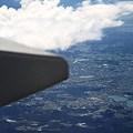 Photos: 航空写真