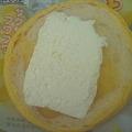 オカレモンパン(パンの中身3)